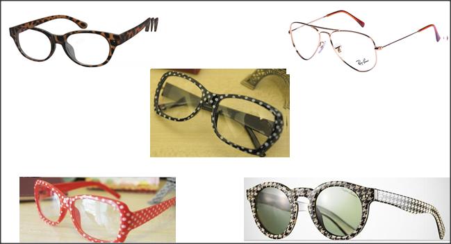Snap 2012 11 26 at 00.53.17 - Óculos de grau com estilo!