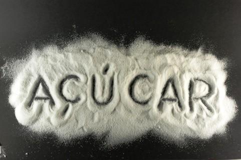 acucar mocinho ou vilao4 - Açúcar Causa Envelhecimento!
