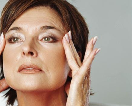 lifting facial pele 436 Qual Creme Anti Idade Escolher?