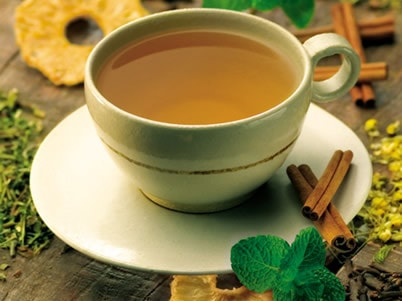secar 5kg dieta cha Dieta do chá de capim santo com limão: 5kg em um mês