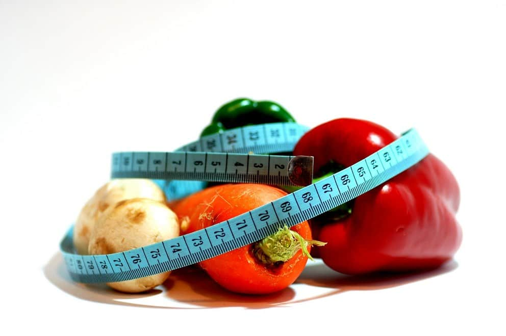 Dieta Dieta para 2013   Parte I