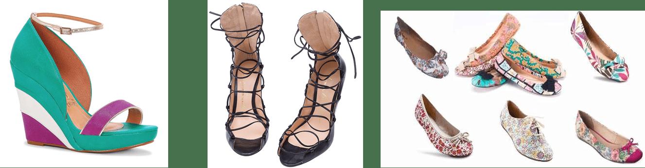 Sapato-retro3