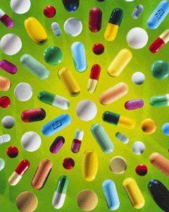 capsulas1