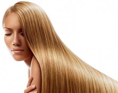 cauterizacao Cauterização para seus cabelos feita em casa!