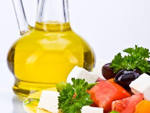 Dieta para 2013 – Parte I