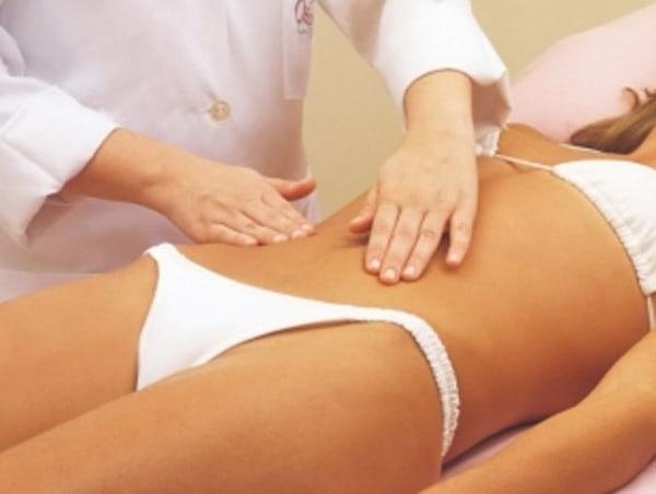 doce massagens loja do sexo