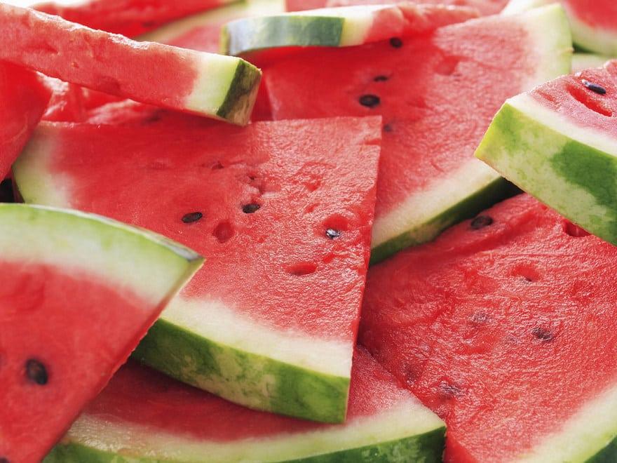 alimentos-hidratam