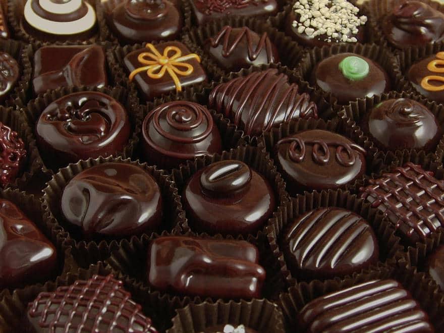 alimentos tpm Quais alimentos comer durante a TPM e não inchar?
