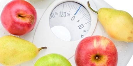 mitos dieta 460x230 Dieta: O Que Não Funciona