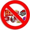 no-fast-food (1)