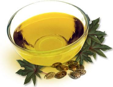 oleo de ricinio Benefícios do Óleo de Rícino para Beleza!