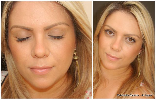 2013 02 210 - Caneta Delineadora para Olhos Make B. - O Boticário
