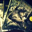 IMG 0329 105x105 - Livros Para Presentear Quem Não Gosta de Ler!