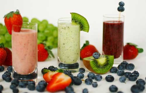 dieta detox É hora do detox pós Carnaval! Elimine dois quilos em cinco dias!