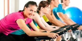 exercicio-idade