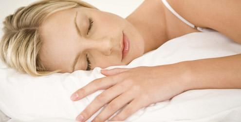 noites mal dormidas - Noites mal dormidas causam rugas e envelhece