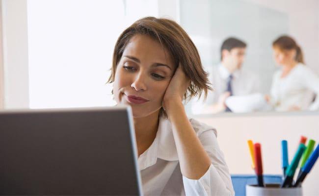 o-que-fazer-odeia-trabalho