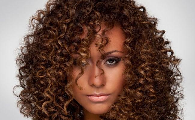 Cortes de cabelo para mulheres Viva50! - Viva 50 por Maria