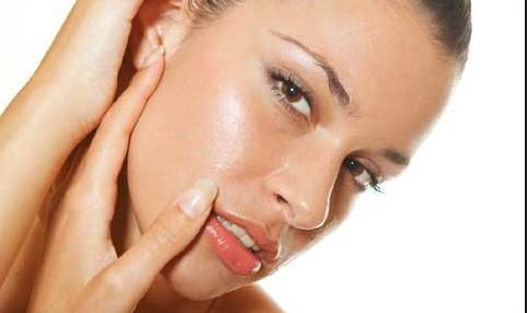 Captura de tela inteira 23032013 075448 - Dúvidas sobre peles oleosas e com acne
