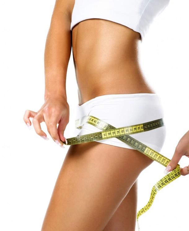Dieta usp2 - Efeitos Colaterais da Dieta da USP