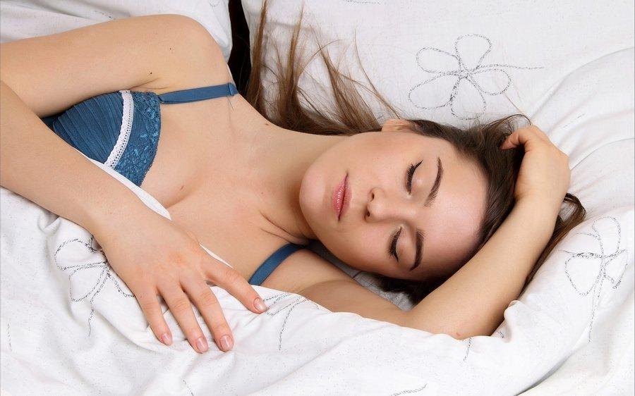 acordar bonita2 - Como acordar bonita no dia seguinte?