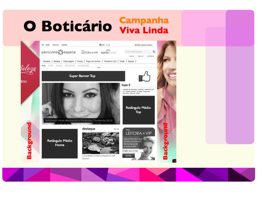 campanha o boticario viva.001