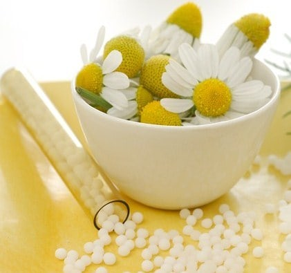 homeopatia yepdoc2 - O Que é a Homeopatia?