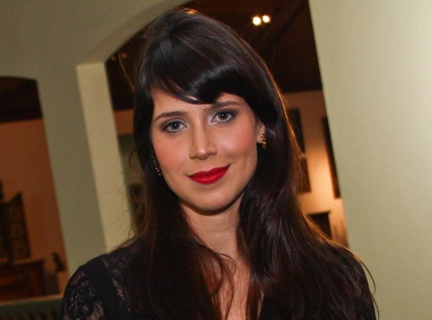 mel lisboa - Conheça o segredo de beleza de Mel Lisboa