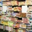 rotulo alimentos 105x105 - O que olhar no rótulo dos alimentos?