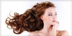 tratamento-queratina-alisamento-cabelos
