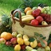 Captura de tela inteira 22042013 205853 105x105 - Frutas Que Combatem o Envelhecimento