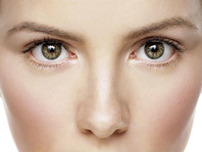 alimentos visao Alimentos que evitam a perda da visão