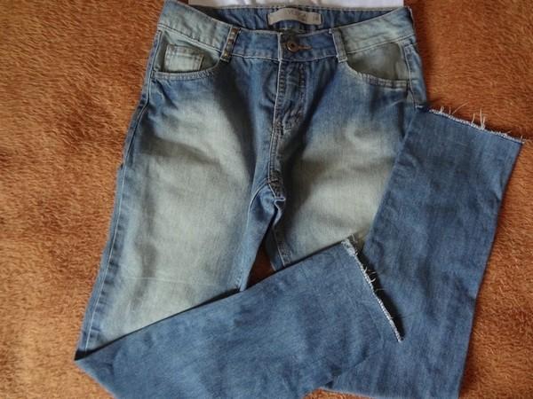 calca jeans - Qual a calça jeans mais apropriada para o seu corpo?