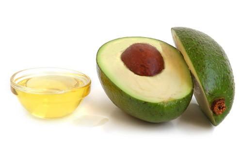 oleo-de-abacate2