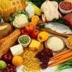reeducacaoalimentar 105x105 - Qual a diferença entre um vegetariano e um vegano?