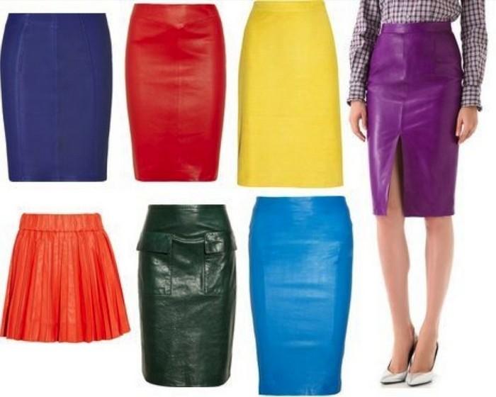 roupas - Como disfarçar as gordurinhas com as roupas?