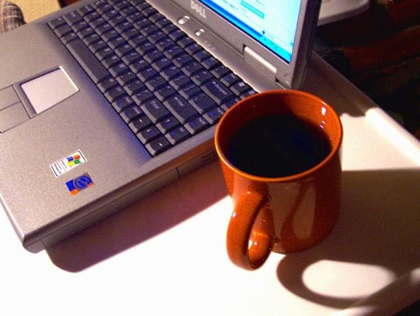 Captura de tela inteira 14052013 200253 - Como Se Concentrar No Trabalho?