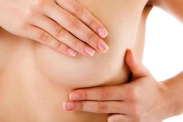 cancer mama Atividade física previne o câncer de mama