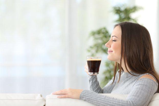 Aroma do Café