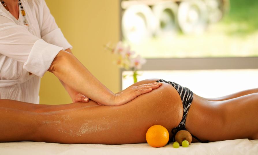 stavanger massage massage sexy