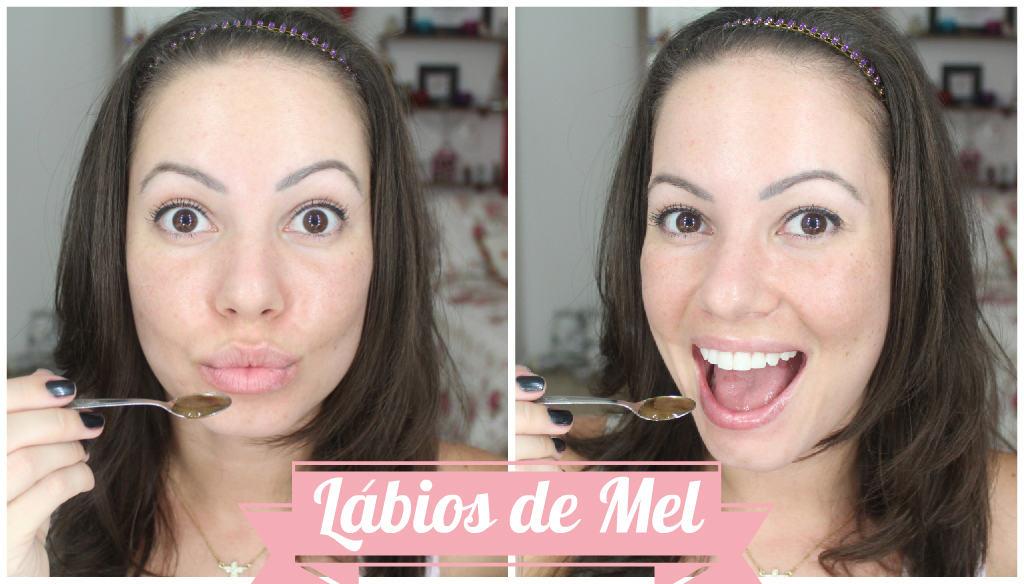 juliana_goes_esfoliante_labial_pe