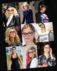 oculos3