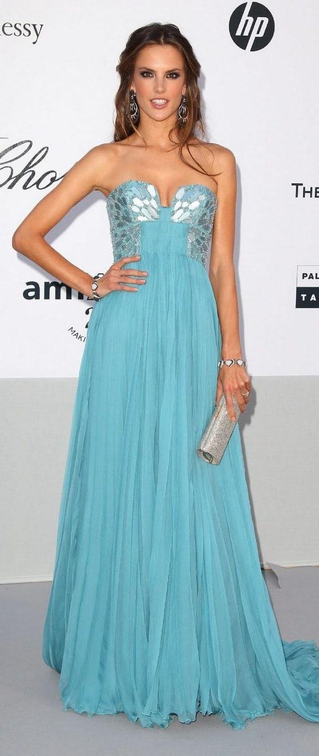 rs589120635205136 - Inspire-se nos vestidos das brasileiras em Cannes