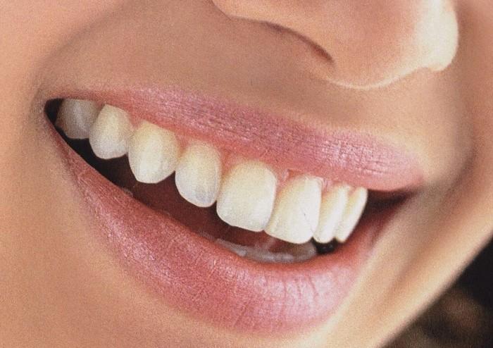 sensibilidade dentes - Como acabar com a sensibilidade nos dentes?