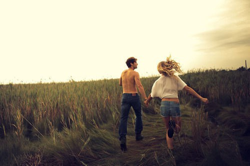 tumblr mhrp2wNJlo1qetidro1 500 Você largaria tudo por amor?