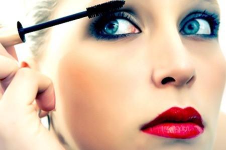 Os melhores truques e dicas de experts da maquiagem