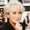 Meryl-Streep-meryl-streep-33067977-1024-768