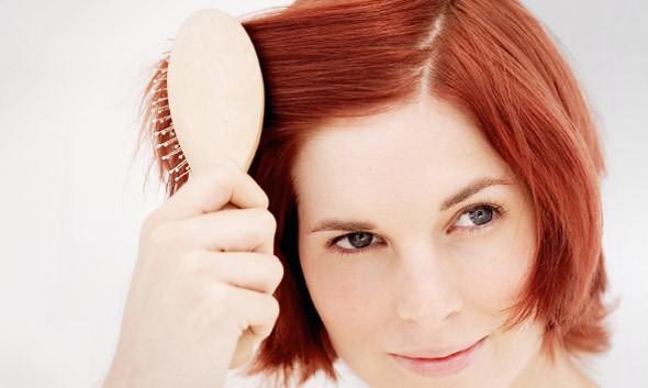 Guia do couro cabeludo: Saiba como mantê-lo saudável no inverno