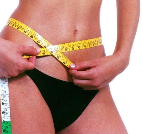 Nova dieta da proteína seca dois quilos em uma semana