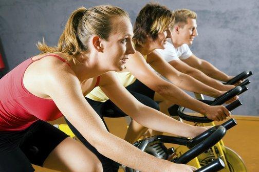 exercicio bicicleta diabetes prevencao - Seu Treino Não Dá Resultados? Saiba os Motivos!